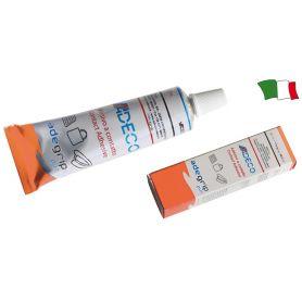 "ADESIVO PER PVC ""ADEGRIP"" ml.65"