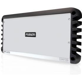 Fusion SG-DA82000 amplificatore a 8 canali