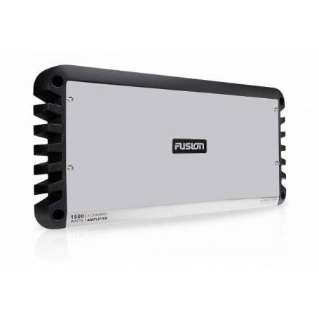 Fusion SG-DA61500 amplificatore serie Signature a 6 canali