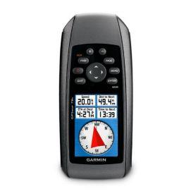 Garmin GPSMAP 78S GPS Cartografico Portatile