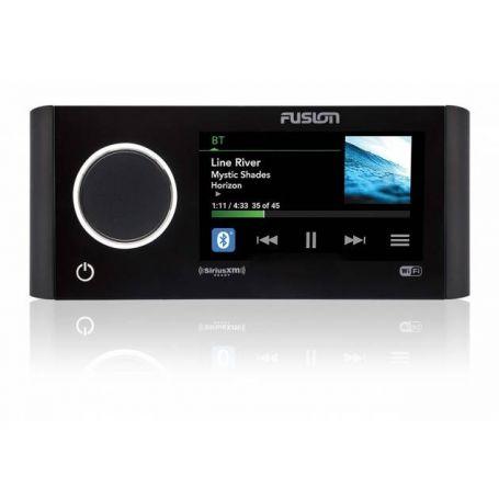 Fusion MS-RA770 serie Apollo stereo marino touch touchscreen con Wi-Fi e DSP integrati