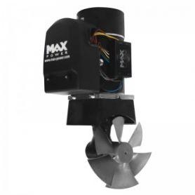 Elica di Prua Max Power CT60 12/24