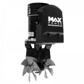 Elica di Prua Max Power CT125 24V