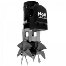 Elica di Prua Max Power CT165 24V