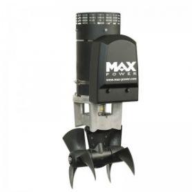 Elica di Prua Max Power CT225 24V