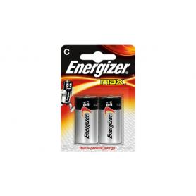 ENERGIZER BATTERIA CLASSIC ALC.  MEZZAT.  C