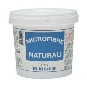 CECCHI MICROFIBRE NATURALI 1,5 lt