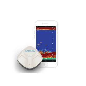 Garmin STRIKER Cast Dispositivo ecoscandaglio lanciabile – Senza GPS