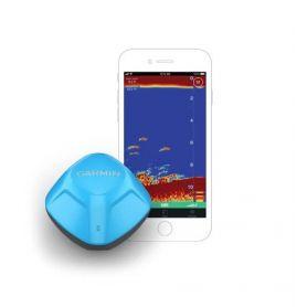 Garmin GPS STRIKER™ Cast Dispositivo ecoscandaglio lanciabile – Con GPS