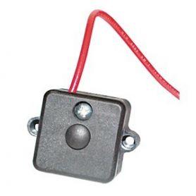 Pressostato per Autoclave Flojet 4405/LF