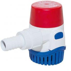 Pompa sentina Rule 500 12V