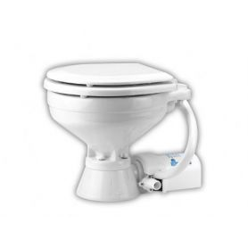 Toilet Elettrica Jabsco 37010 - 12V