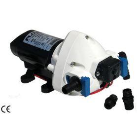 Pompa autoclave Flojet Triplex 11 l/m  50PSI 12V