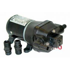 Pompa autoclave Flojet originale 12,5 l/m 12V