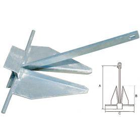 ANCORA SABBIA kg 6
