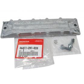 Anodo a barra trim Honda Marine 06411-ZV5-020