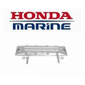 Anodo trim Honda Marine 06411-ZW1-020