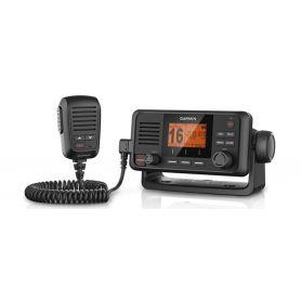 Garmin Radio VHF 115i