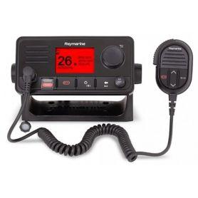 Raymarine VHF Ray 53 GPS