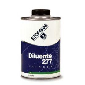 DILUENTE  277 STOPPANI  DA  500 ml