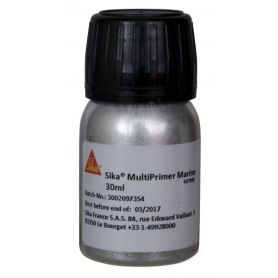 SIKA MULTIPRIMER 250ML
