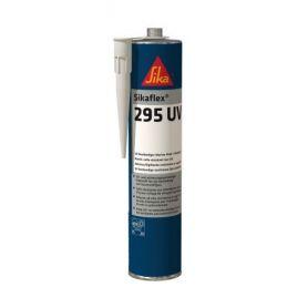 SIKA 295  BIANCO  ml.300