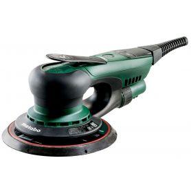 METABO SXE 150-5.0   LEVIGATRICE ROTO-ORBITALE  mm.150