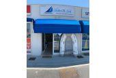 Nautica 21 Nodi - Store Salerno